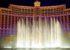 Woww!! Inilah 5 Hotel Mewah di Dunia Favorit Para Miliarder