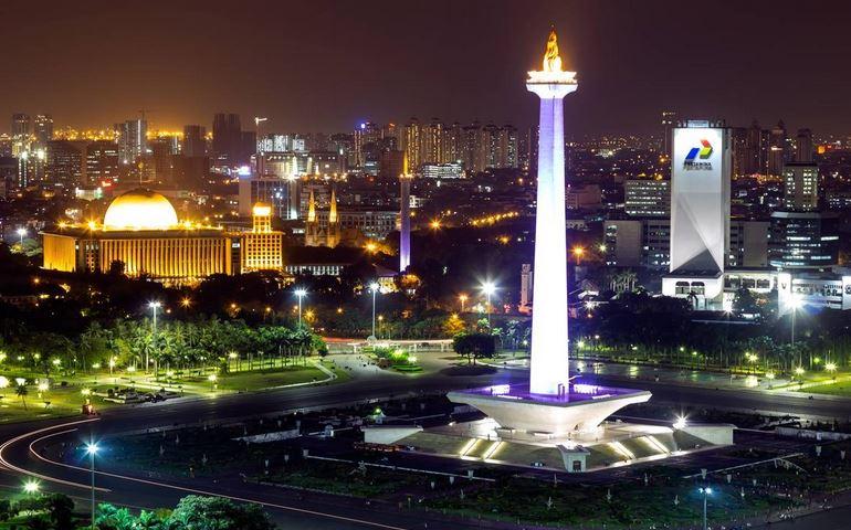 7 Tempat Wisata Populer Di Jakarta yang Wajib Dikunjungi