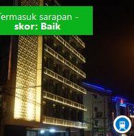 Sofyan Inn Unisi Hotel Yogyakarta
