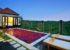 12 Villa Romantis di Bali dengan Private Pool
