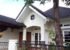 Inilah 10 Homestay murah di Jogja Mulai Harga 65 Ribu Permalam