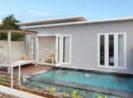 Daftar Villa Murah di Bali dengan Kolam Renang Pribadi