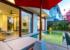11 Villa Murah di Sanur Bali Bagus Tarif dibawah 1 Juta