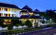 Pilihan Hotel Murah Di Jogyakarta