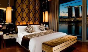 pembagian hotel berdasarkan jumlah kamar