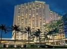 Hotel Bintang 5 di Jakarta Berkelas Internasional