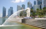 Hotel Murah di Singapore yang Layak Dikunjungi