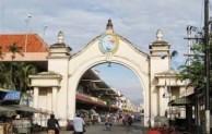 Berbagai Pilihan Hotel Murah di Solo Jawa Tengah
