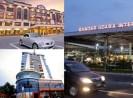 Daftar Hotel di Surabaya Dekat Bandara Juanda