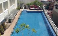 Yogyakarta Hotel Grand Zuri Malioboro
