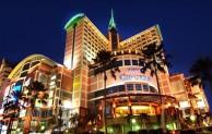Hotel Ciputra Jakarta Layanan Bintang 4 Harga Kamar Terjangkau