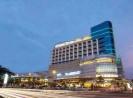 Alamat dan Harga Kamar Hotel Ciputra Cibubur