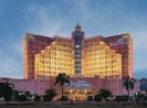 Hotel Ciputra Semarang Hotel Mewah Bintang 5
