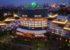 Discovery Hotel & Convention Ancol Jakarta Mewah dan Berkelas