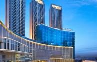 Pullman Hotel Jakarta Central Park: Hotel Terbaik untuk Urusan Bisnis