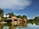 Sapulidi Resort Spa & Gallery Ubud Bali
