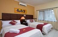 3 Hotel Murah Meriah di Sanur Bali