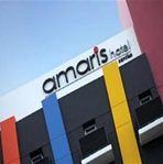 Amaris Hotel Mangga Besar Jakarta