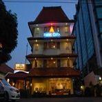 Cipta Hotel Thamrin Jakarta harga murah