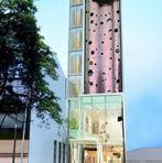 Clay Hotel Jakarta tarif murah dan terjangkau