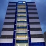 Hotel 88 Mangga Besar VIII murah di kawasan mangga besar
