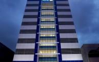 Daftar Hotel di Mangga Besar Jakarta Harga Murah
