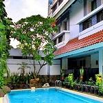 Hotel Cipta 2