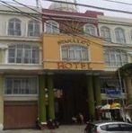 Hotel Istana Ratu Jaksa harga kamar murah