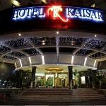 Hotel Kaisar jakarta selatan