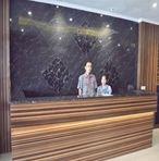 Hotel Mustika Tanah Abang tarif murah
