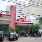 Sumi Hotel Jakarta