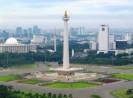 11 Hotel atau Penginapan Murah Dekat Monas Jakarta