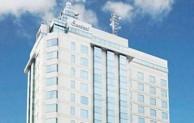 9 Hotel Murah di Kawasan Senen Jakarta Pusat