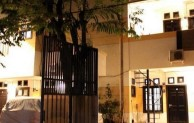 Daftar Hotel Paling Murah di Jakarta Harga 100 Ribuan