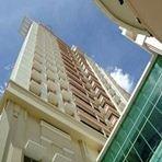Aston Braga Hotel & Residence Bandung bintang 5