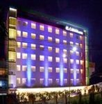 El Cavana Hotel Bandung bintang 5