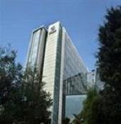 Hilton Bandung Hotel Bintang 5