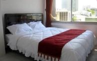 Daftar Hotel Bintang 1 di Surabaya Kualitas Bagus