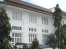13 Hotel Dekat Rumah Sakit Hasan Sadikin Bandung