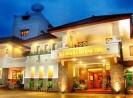 Daftar Hotel di Sukajadi Bandung Jawa Barat