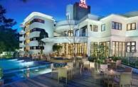 13 Hotel Murah di Dago Bandung Fasilitas Lengkap