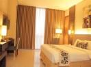 Daftar Hotel Murah di Pasteur Bandung
