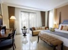 13 pilihan Hotel Murah di Setiabudi Bandung