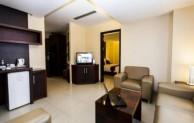 Daftar Hotel Murah di Kawasan Mangga Dua Jakarta
