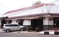 10 Guest House Murah di Kota Bandung