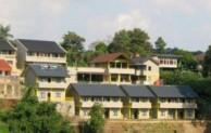 12 Villa Murah di Lembang Bandung Pelayanan Terbaik