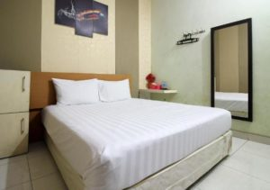 Avia Smart Hotel