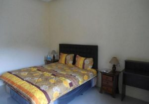 Beto Guest House