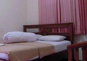 Hotel Paprica 1 Surabaya