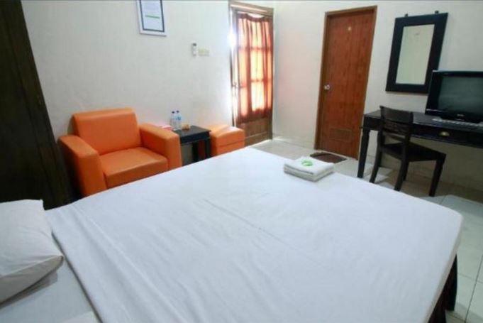 Hotel Popi Kaliurang